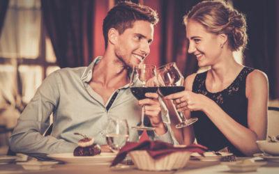 San Valentín 2019: elige vinos para regalar el día del amor
